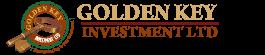 Golden Key Investments